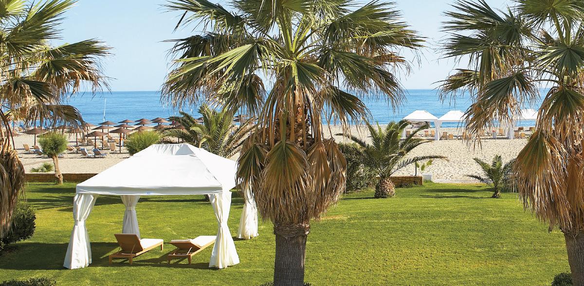 04-presidential-villa-private-pool-creta-palace-gazebo-lounge-sea-views