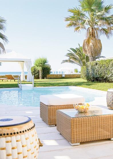 presidential-villa-private-pool-creta-palace-luxury-holidays-in-greece