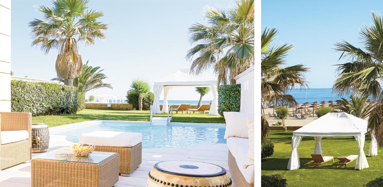 presidential-villa-private-pool-creta-palace-lounge-outdoors-sea-views