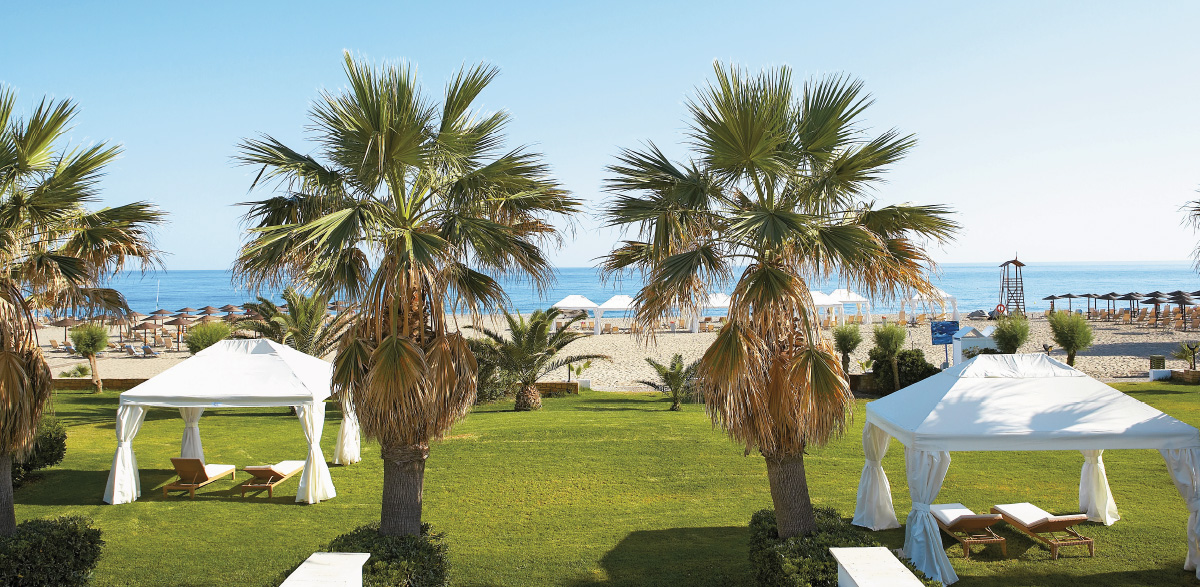 01-two-bedroom-luxury-bungalow-suite-creta-palace-greece-holidays-in-five-star-grecotel