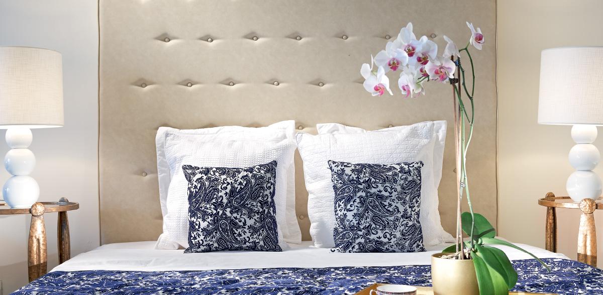 02-two-bedroom-luxury-bungalow-suite-creta-palace-luxury-holidays-in-greece