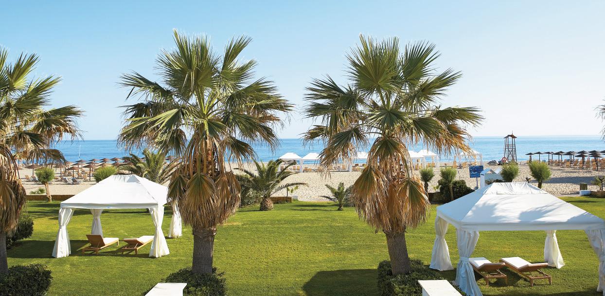 two-bedroom-luxury-bungalow-suite-creta-palace-sea-views