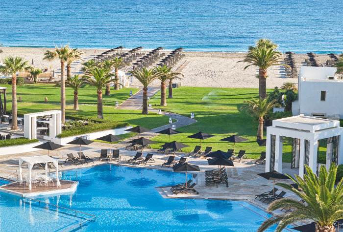 01-blue-flag-beach-of-creta-palace-grecotel-in-greece-for-summer-holidays