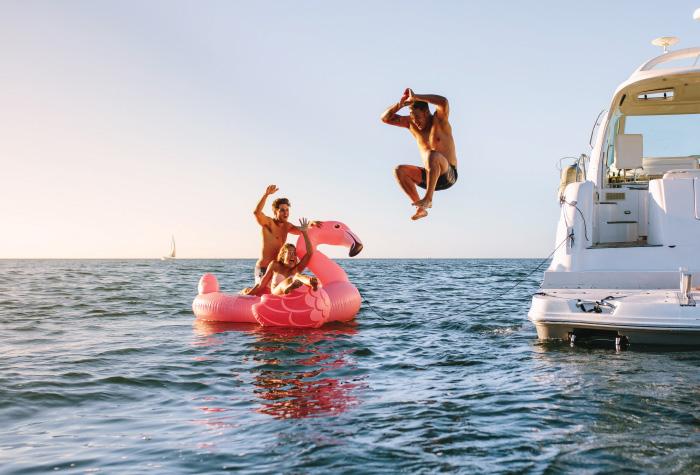 05-watersports-fun-and-diving-at-cretan-sea-creta-palace-in-crete