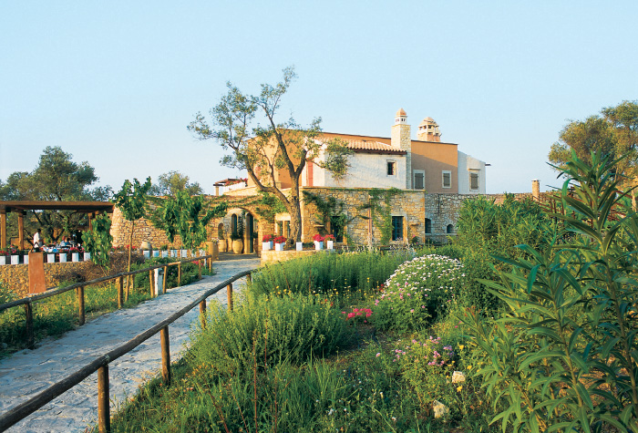 07-agreco-farms-rethymnon-crete-creta-palace-grecotel-greece