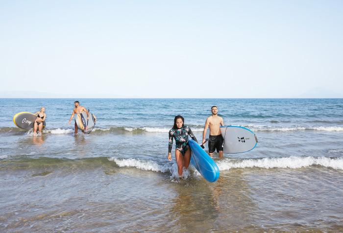 05-sports-fun-and-activities-in-grecotel-creta-palace-luxury-beach-resort