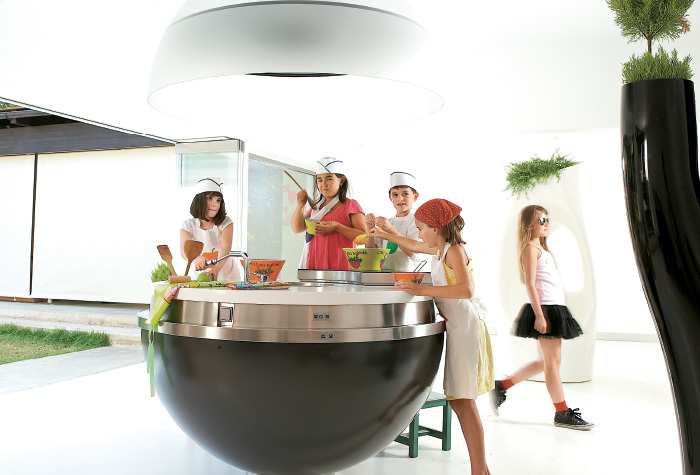 06-kids-and-family-activities-in-creta-palace-family-friendly-resort