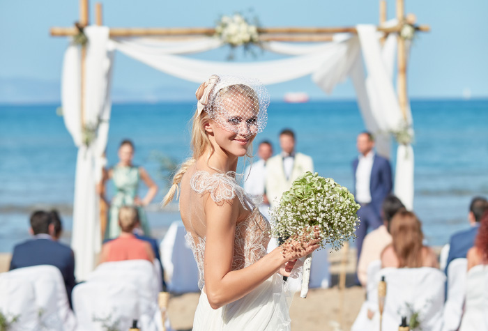 08-the-perfect-traditional-wedding-in-creta-palace-luxury-resort-in-ceret