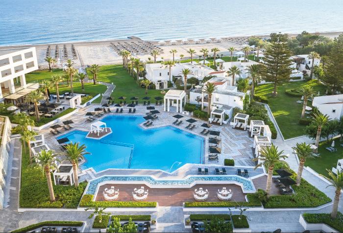11-creta-palace-luxury-resort-services-panoramic-views-grecotel