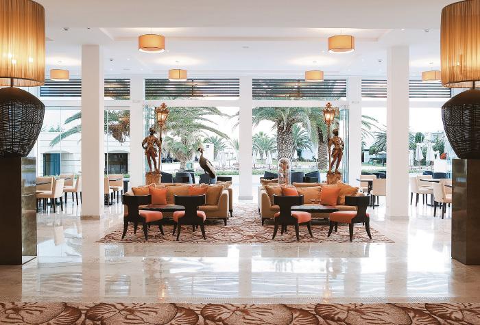 01-famous-class-lobby-creta-palace-crete