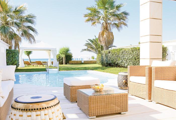 02-luxury-suites-and-villas-accommodation-at-creta-palace-greece-grecotel