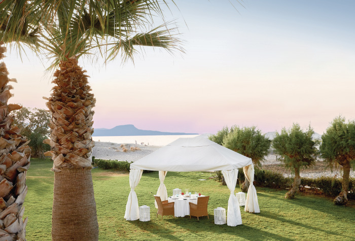 06-special-occasion-and-events-creta-palace-in-crete