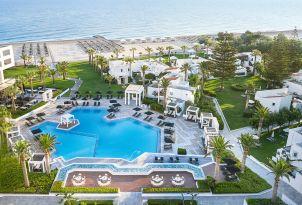 01-panoramic-sea-and-pool-views-of-family-resort-grecotel-creta-palace-in-crete