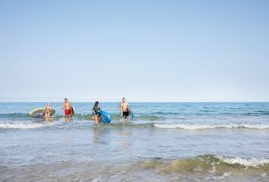 10-summer-fun-water-activities-for-the-family-and-kids-in-grecotel-creta-palace-in-greece
