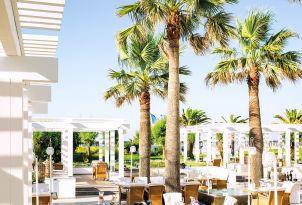 12-barbarossa-fish-restaurant-al-fresco-dining-and-gastronomy-in-grecotel-creta-palace-in-crete