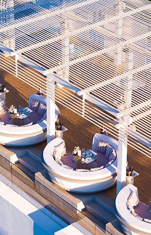 15-zeus-and-amalthia-sky-bar-restaurant-exclusive-drinks-and-dishes-in-grecotel-creta-palace-in-crete