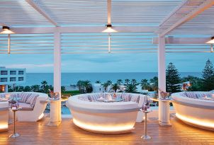 16-zeus-and-amalthia-sky-bar-and-restaurant-with-amazing-panoramic-views-from-the-rooftop-in-grecotel-creta-palace