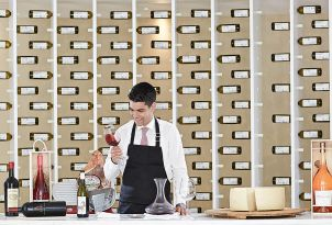 21-wines-and-sommelier-in-grecotel-creta-palace-in-greece
