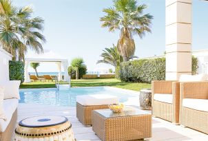 23-presidential-villa-with-private-pool-in-grecotel-creta-palace-luxury-accommodation-in-greece