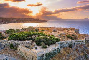 27-venetian-fortezza-in-rethymno-fortress-ruins