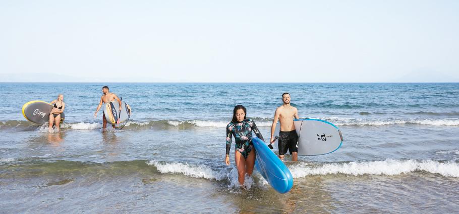 01-creta-palace-beach-resort-activities-in-crete-greece