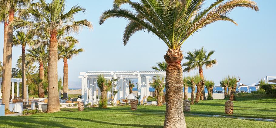 03-creta-palace-luxury-resort-holidays-in-crete-greece