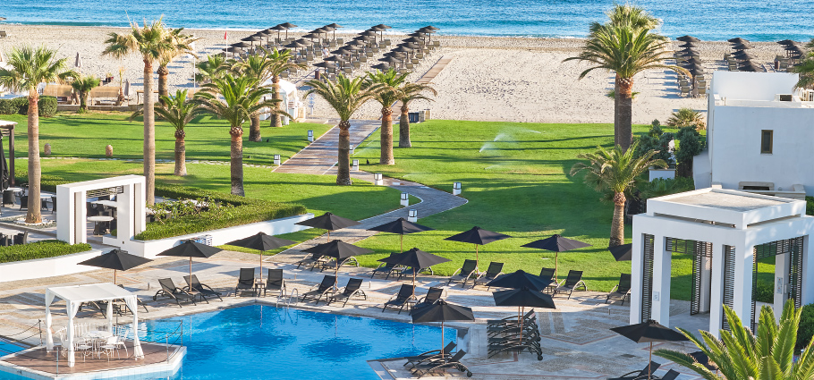 04-grecotel-creta-palace-beach-resort-in-crete-greece