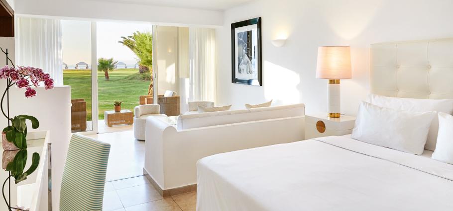 creta-palace-suites-villas-in-crete