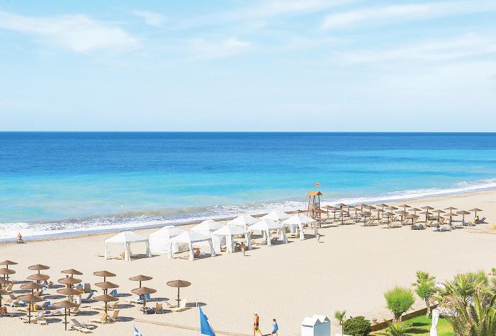 05-blue-flag-beach-of-creta-palace-resort-beachfront