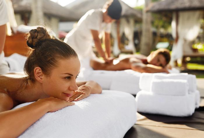 03-spa-pampering-honeymoon-options-grecotel-creta-palace-in-greece