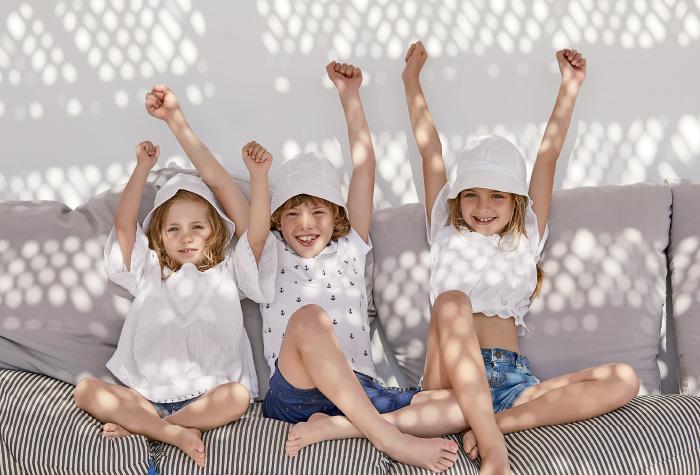 03-kids-enjoying-the-holidays-in-creta-palace-greece