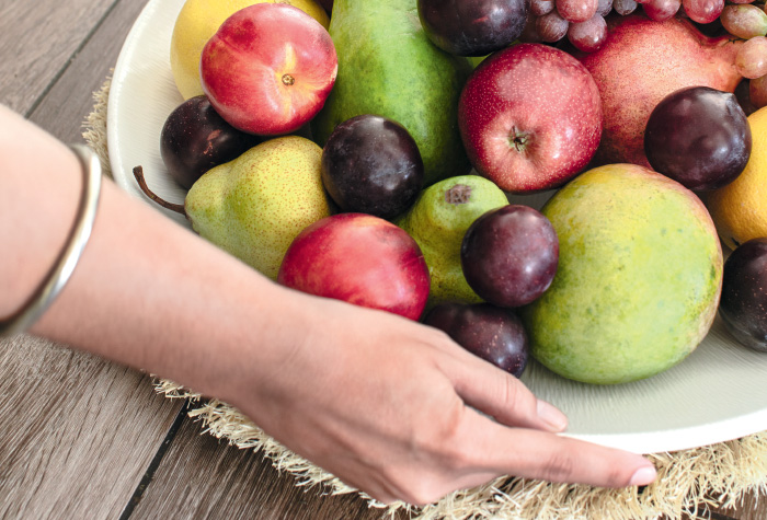 04-healthy-food-and-dining-for-kids-creta-palace-grecotel-crete