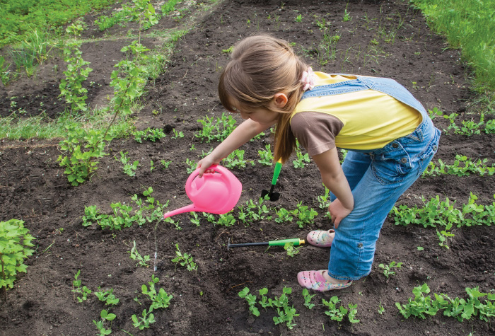 01-farm-and-agriculture-activities-for-kids-grecotel-creta-palace-greece