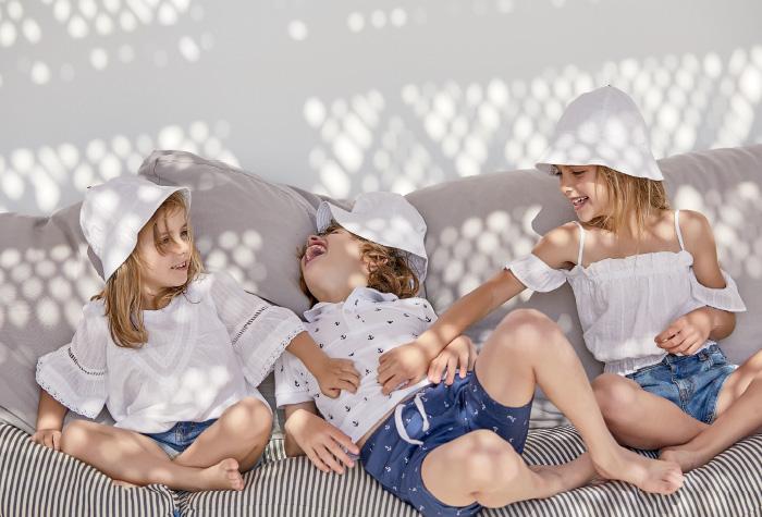 01-kids-having-fun-and-quality-time-at-creta-palace-grecotel-in-crete