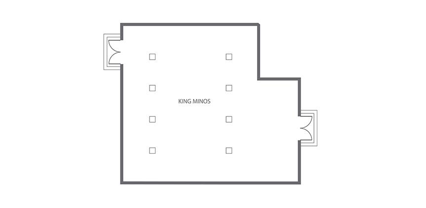 grecotel-creta-palace-meetings-conference-floorplan