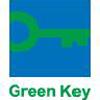 THE GREEN KEY®