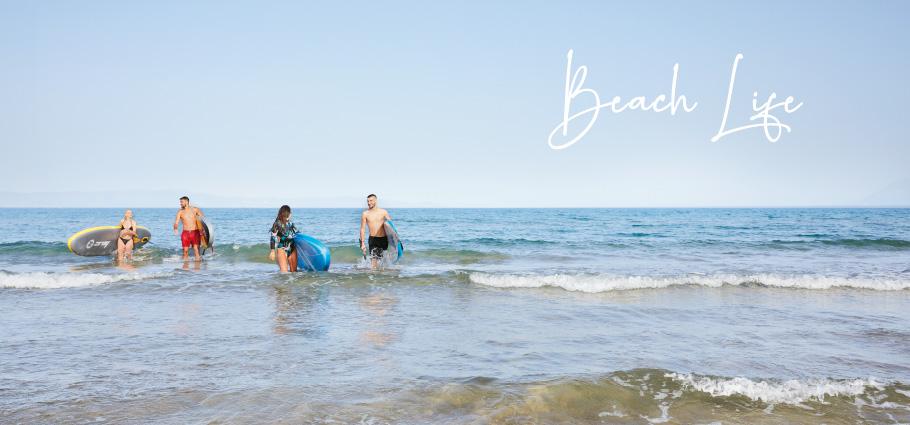 02-endless-white-sandy-beach-in-grecotel-creta-palace-luxury-beach-resort-in-crete