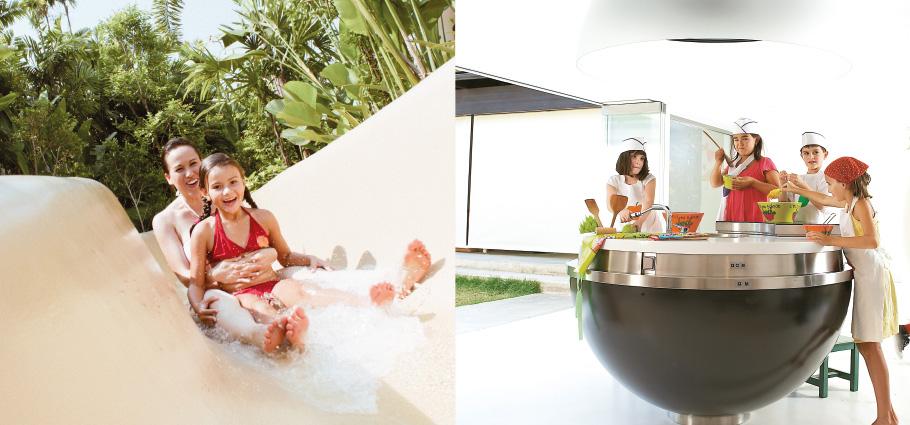 03-kids-summer-activities-in-grecotel-creta-palace-family-friendly-resort