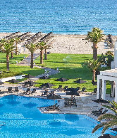 01-special-summer-splash-offer-by-the-pool-in-grecotel-creta-palace-greek-holidays -