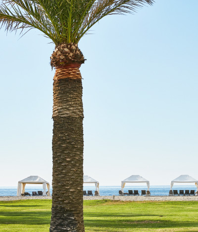 02-summer-vibes-in-the-nature-cretan-holidays-in-grecotel-creta-palace -
