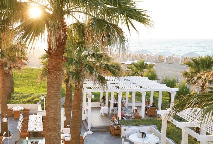 01-panoramic-views-creta-palace-luxury-resort-grecotel-greece