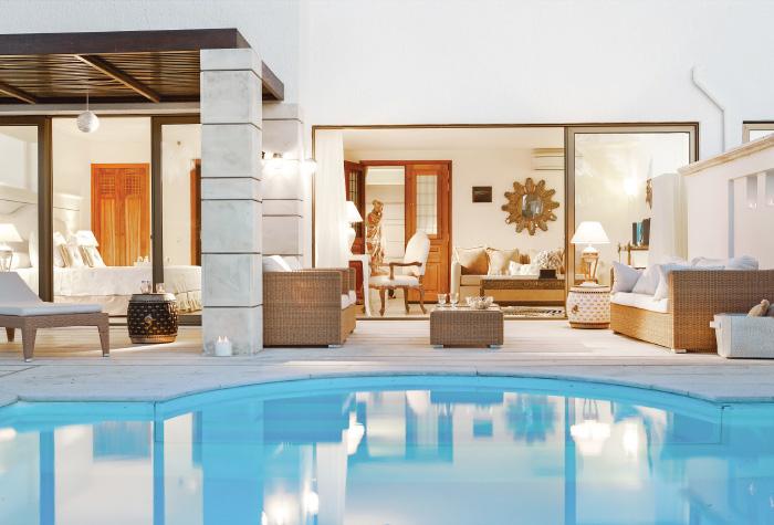 02-wedding-packages-luxury-acommodation-in-creta-palace-grecotel-crete